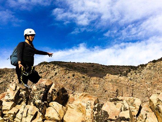 Utah Adventure Center: photo0.jpg