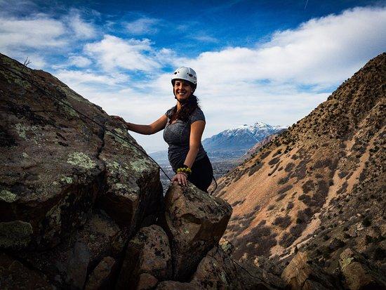 Utah Adventure Center: photo1.jpg
