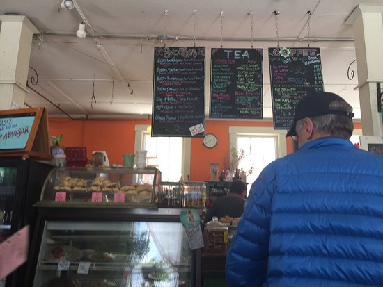 Chester, Vermont: photo0.jpg