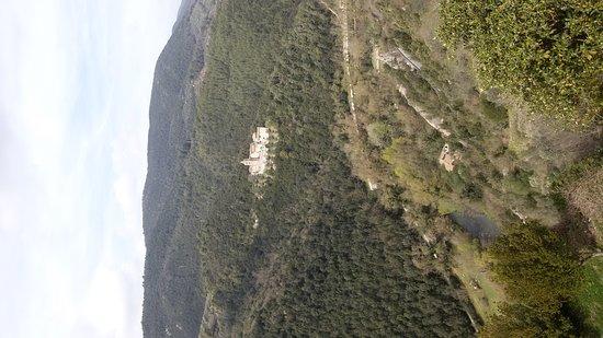 "Narni, Italy: 20170319_113302_large.jpg"""