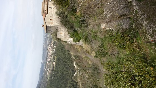 "Нарни, Италия: 20170319_113309_large.jpg"""