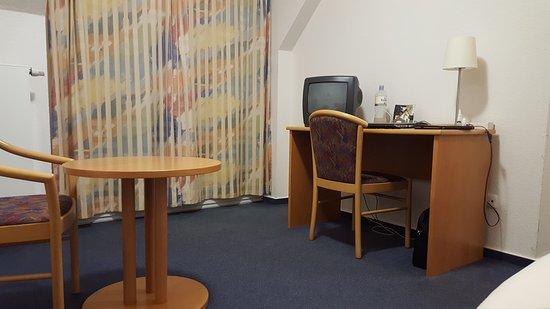 gelnhausen guys Gelnhausen [j w hufnagel] on amazoncom free shipping on qualifying offers.
