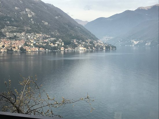 Torno, Italy: photo0.jpg