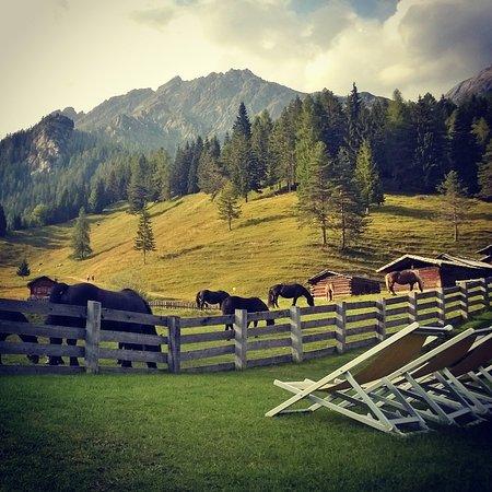 Foto de St.Lorenzen
