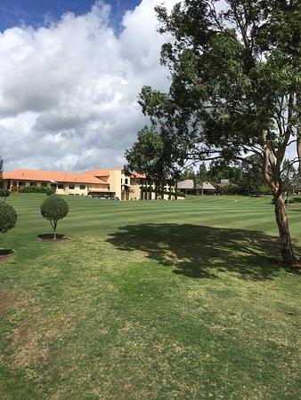 Rothbury, Αυστραλία: photo3.jpg