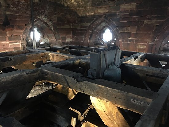 Chester Cathedral: photo3.jpg