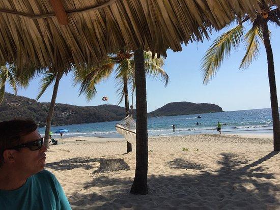 Playa la Ropa : photo0.jpg