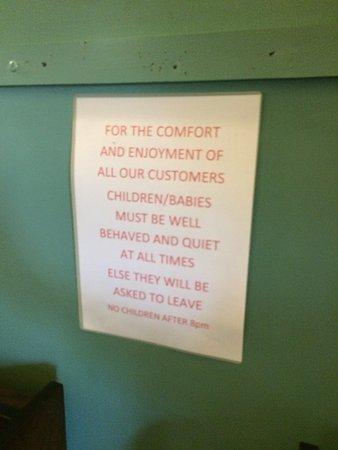The Compass Inn: photo0.jpg