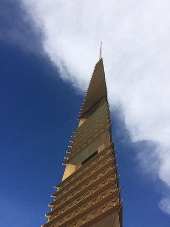 San Rafael, Californië: tower