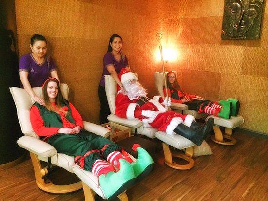 happy ending massage stockholm thaimassage huddinge