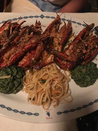 Lorenzillo's Restaurant: photo1.jpg