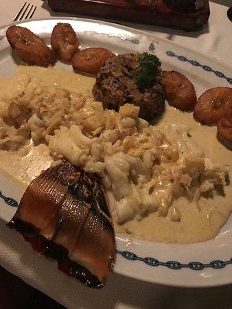 Lorenzillo's Restaurant: photo2.jpg