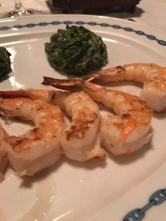 Lorenzillo's Restaurant: photo3.jpg