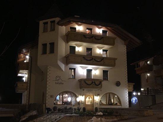 Hotel Garni Serena: photo0.jpg