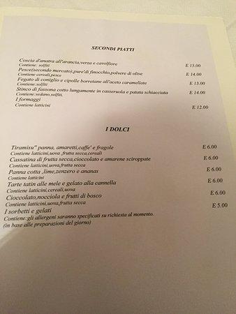 Овиглио, Италия: photo1.jpg