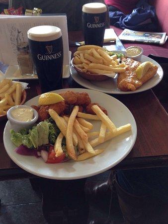 Cleggan, Irlanda: photo0.jpg