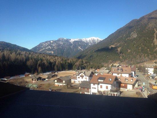 Bellamonte, İtalya: photo4.jpg