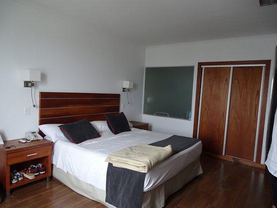 Foto de Hotel Saint George