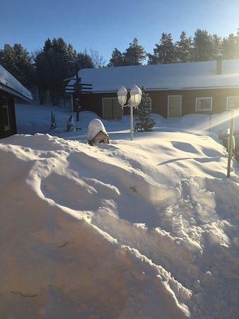 Enontekiö, Finlandia: photo0.jpg