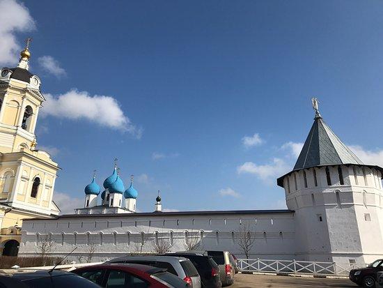 Serpukhov, รัสเซีย: photo3.jpg