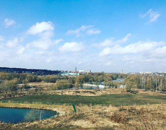 Serpukhov, รัสเซีย: photo4.jpg