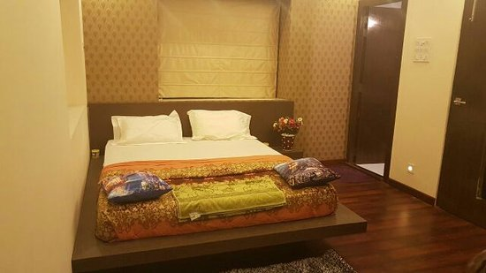 Panthashala Guest House