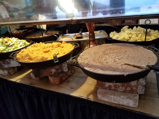 sunday brunch picture of el torito ontario tripadvisor rh tripadvisor com el torito buffet coupons el torito buffet prices