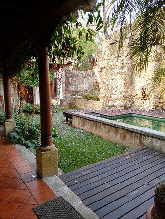 Foto Hotel Cirilo