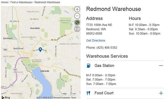 Redmond صورة فوتوغرافية