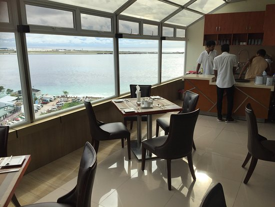 Hotel Unima Grand