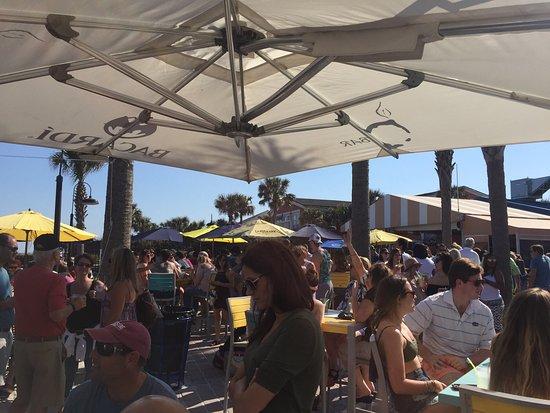 Neptune Beach, FL: photo1.jpg