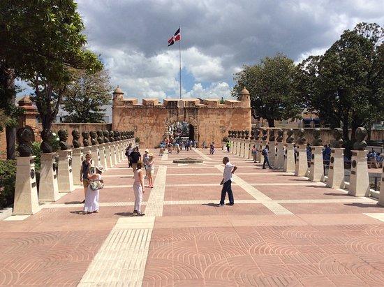 La Puerta del Conde: photo0.jpg