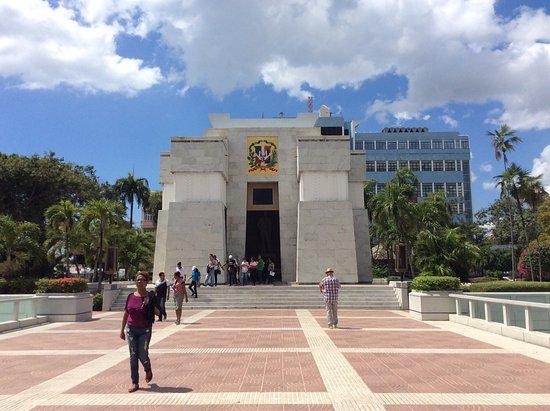 La Puerta del Conde: photo1.jpg