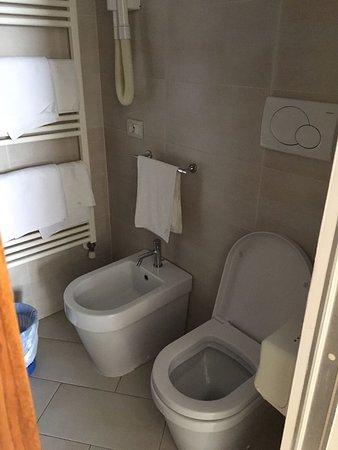 Hotel Giosue a Mare: photo4.jpg