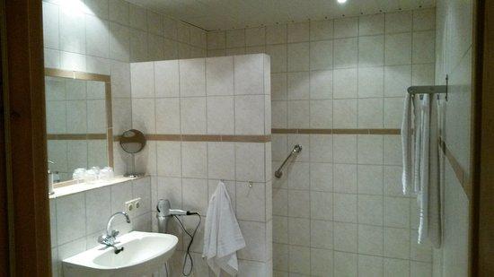 Hotel Erve Bruggert Photo
