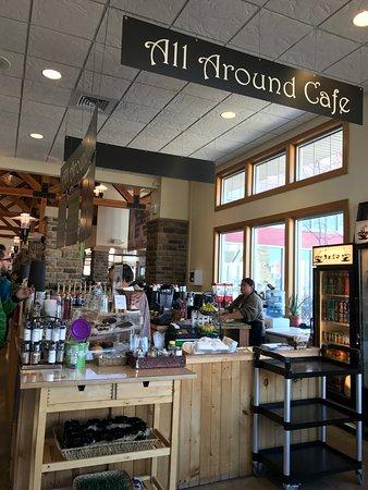 The 10 Best Restaurants Near Pleasant Prairie Premium Outlets
