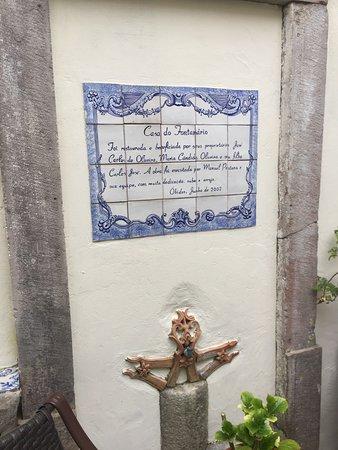 Casa do Fontanario : photo5.jpg