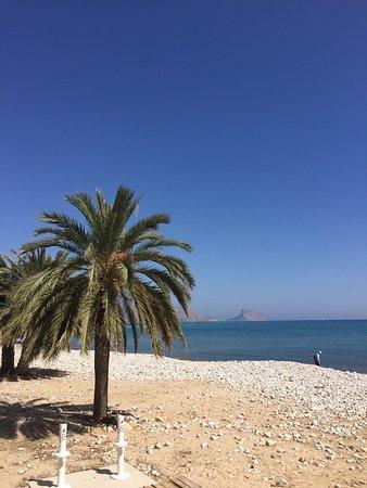 El Albir, إسبانيا: photo0.jpg