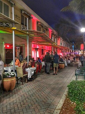 Buffet Restaurants In Delray Beach Fl