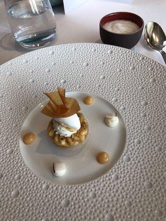 Restaurant de l'Hotel de Ville Crissier: photo4.jpg