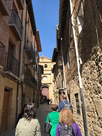 Labastida, Spain: photo2.jpg