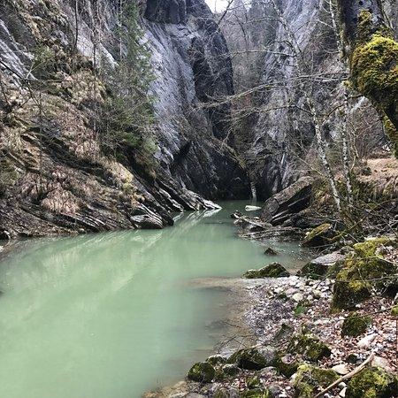 Broc, Switzerland: photo4.jpg