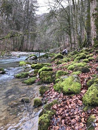 Broc, Switzerland: photo6.jpg
