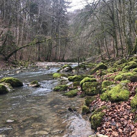 Broc, Switzerland: photo7.jpg