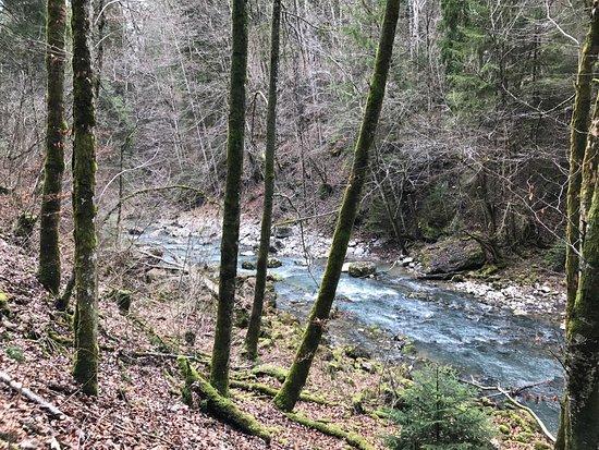 Broc, Switzerland: photo8.jpg
