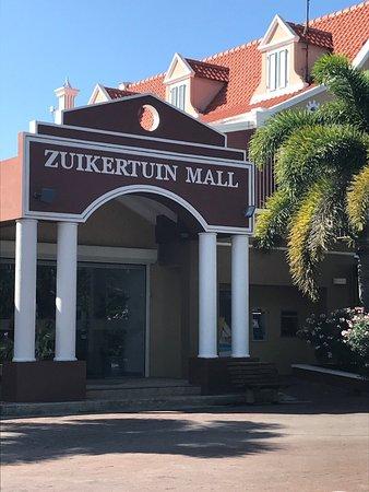 Zuikertuin Mall: photo0.jpg