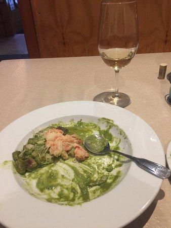 Bar Harbor Restaurant: photo0.jpg