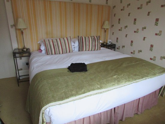 Bay Tree House Bed & Breakfast Photo