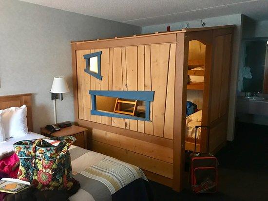 Grand Country Resort: photo1.jpg