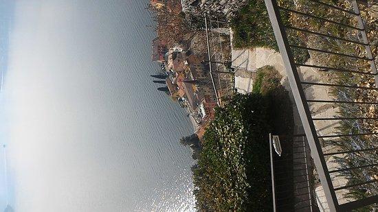 Perledo, Włochy: P_20170319_140318_large.jpg
